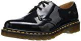 Dr. Martens 1461 Patent Lamper, Chaussures de ville femme