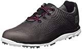 Footjoy, Chaussures de Golf pour Femme