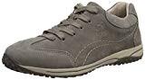 Gabor Shoes Comfort Basic, Baskets Basses Femme