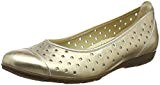 Gabor Shoes Gabor Casual, Ballerines Femme