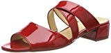 Gabor Shoes Gabor Fashion, Mules Femme