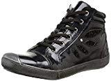 GBB Linette, Chaussures de Ville Fille