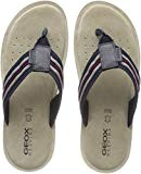 Sandale homme geox Fashion Shoes