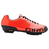 Giro Chaussure Empire VR90