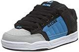 Globe Tilt, Sneakers Basses Adulte Mixte