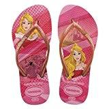 Havaianas Tong Princesse Disney
