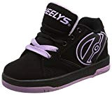 Heelys Propel 2.0 770516, Sneakers Basses Mixte Adulte