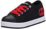Heelys X2 Fresh, Chaussures de Tennis Garçon