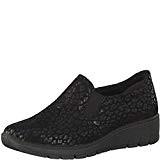 Femme Jana Largeur Shoes H Fashion 7yvf6gIbmY