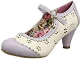 Joe Browns Charming Clara Shoes, Mary Janes Femme