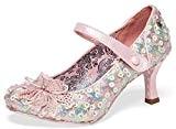 Joe Browns Couture Katherina Femmes Chaussures Cérémonie pastelles/Multi - pastelles/Multi - Tailles UK 3-9