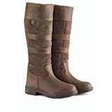 Just Togs Madison Country Bottes Femme