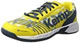 Kempa Attack, Chaussures de Sport Mixte Enfant
