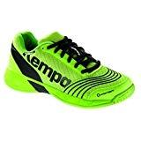 Kempa Attack Junior - Chaussures de Handball Garçon