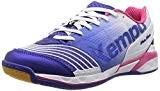 Kempa Attack One, Chaussures de Handball Femme
