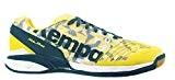 Kempa Attack One, Chaussures de Handball Mixte Adulte