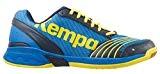 Kempa Attack Three, Chaussures de Handball Homme