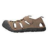 Mountain Warehouse Sandales Enfant Fille Garçon Chaussures Été Confort Coastal