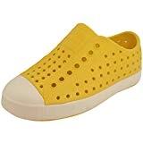 Native Shoes Jefferson Child, Espadrilles mixte enfant