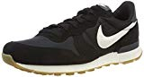 Nike 828407-004, Chaussures de Sport Femme