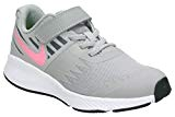 Nike 921442 Gris