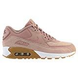 Nike Air Max 90 Se - Chaussures de Gymnastique - Femme