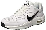 Nike Air Max Guile (GS), Chaussures de Course Garçon