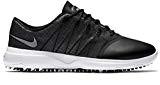 Nike Lunar Empress II Chaussures de Golf pour Femme