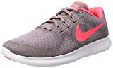 Nike Women's Free RN 2 Running Shoe, Chaussures de Fitness Femme