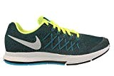 Nike Zoom Pegasus 32 (GS), Chaussure de Course Garçon