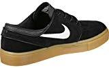 Nike Zoom Stefan Janoski, Chaussures de Skate Homme