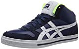 Onitsuka Tiger Aaron Mt, Baskets mode mixte adulte