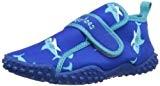 Playshoes 174773, Chaussures basses mixte enfant