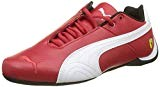 Puma SF Future Cat OG, Baskets Mixte Adulte, White