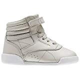Reebok Cn1496, Chaussures de Gymnastique Femme
