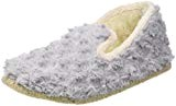 Rondinaud Crouy, Chaussons Bas Femme