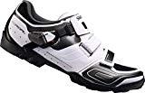 Shimano E-SHM089W, Chaussures de VTT Mixte Adulte
