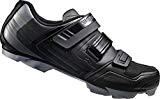Shimano SPD SH XC31L Chaussures de VTT pour Adulte