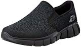 Skechers Equalizer 2.0, Sneakers Basses Homme