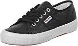Superga 2750-Lamew, Sneakers Basses femme