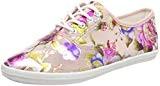 Tamaris 23609, Sneakers Basses Femme