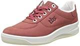 TBS Brandy, Chaussures Multisport Indoor Femme