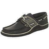TBS Globek, Chaussures Bateau Homme