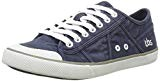 TBS Violay, Sneakers Basses Femme