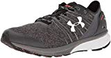 Under Armour UA Charged Bandit 2, Running Homme
