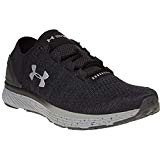 Under Armour UA Charged Bandit 3, Chaussures Homme, Noir