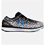 Under Armour UA Charged Bandit 3 Ombre, Chaussures de Running Homme