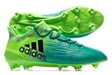 Crampons adidas Fashion Shoes