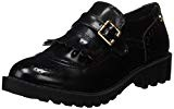 Xti 053823, Chaussures Filles