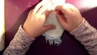 DIY | Comment fabriquer ses chaussons